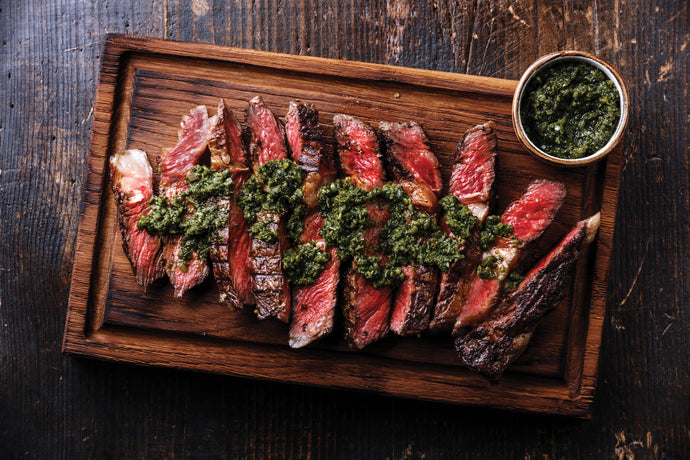 6 Facts Every Steak Lover Should Know