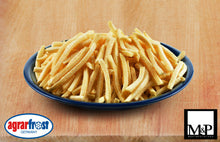 Load image into Gallery viewer, Shoestring Fries (2.5kgs/pack)