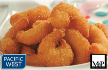 Load image into Gallery viewer, Popcorn Shrimp (300gm/pack)
