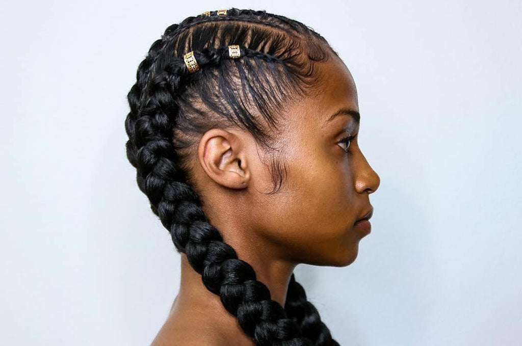 3 Things To Consider Before Your Next Protective Style