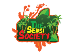 The Sensi Society - Cannabis Delivery - Weed Delivery - Dispensary in San Mateo, San Francisco, Redwood City, Foster City, Burlingame, Millbrae, South San Francisco, San Bruno, Belmont, San Carlos, Palo Alto, Sunnyvale, Santa Clara, San Jose