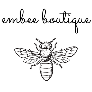 Embee Boutique