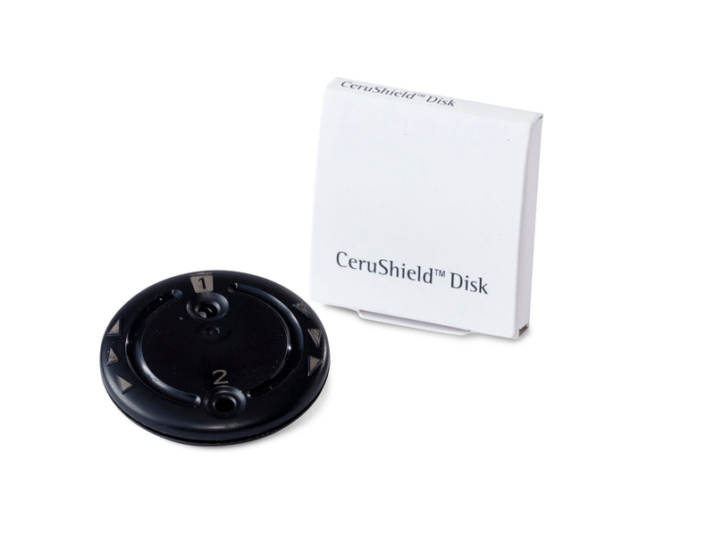 Phonak Cerushield