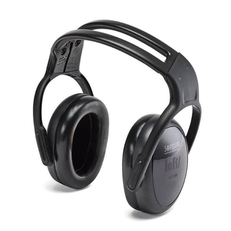 Casque Anti-Bruit SNR28
