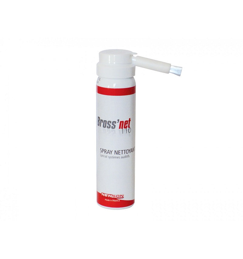 Spray Nettoyant Newson 75 ml