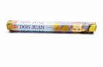 Don Juan Incense