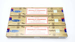 Satya Masala Chandan Incense Sticks