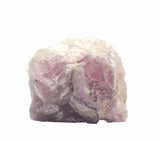 Purple Fluorite Raw