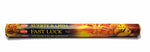 Fast Luck Large Incense Sticks