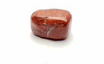 Red Jasper Power Stone