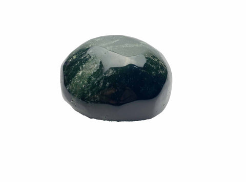 Bloodstone Power Stone
