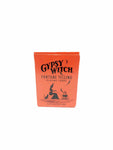 Gypsy Witch