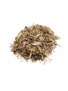 Cat's Claw Bark Herb