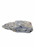 Blue Kyanite Stone