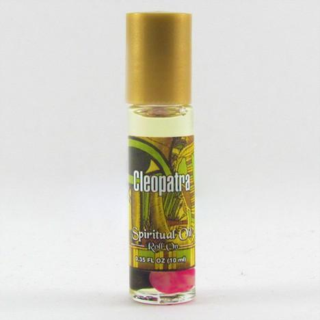 Cleopatra Roll-On Oil