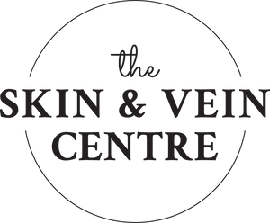 The Skin & Vein Centre