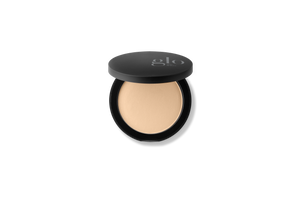 GloMinerals: Pressed Base Foundation