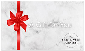 Gift Card - Online Products Only