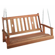 Cheap Porch Swings