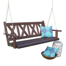 Fast Shipping Porch Swings