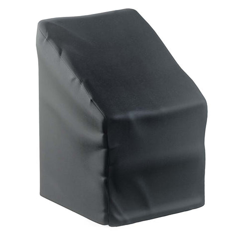 Easy Covers Chair Cover For Centerville Amish Products
