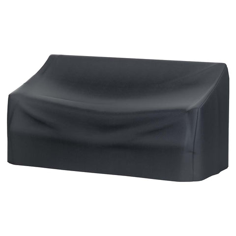 Easy Covers Bench and Glider Cover For Centerville Amish Products