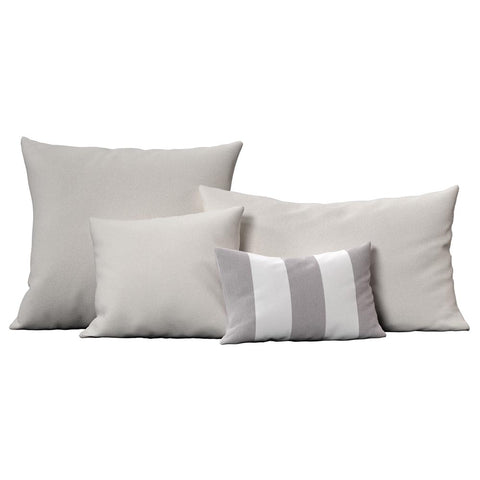 Cushion Perfect For Breezy Acres and Keystone Amish Swing Bed Pillow Package Style 11