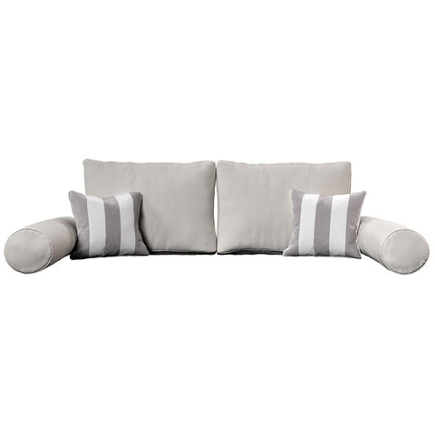 Cushion Perfect Swing Bed Pillow Package Style 3