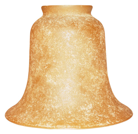 Vianne Roman Antique Gold Bell-2105 Out of Stock