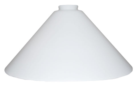 "Vianne Opal Matte 10"" Cone-2140 out of stock"