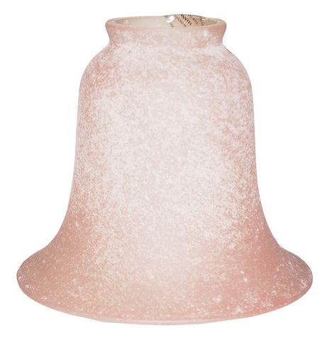 Vianne Roman Antique Rose Bell-2202