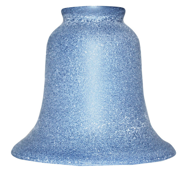 Vianne Roman Antique Blue Bell-2203
