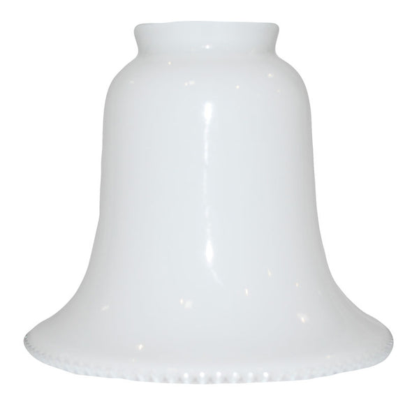 Vianne Cased Opal Crimp Bell-2348