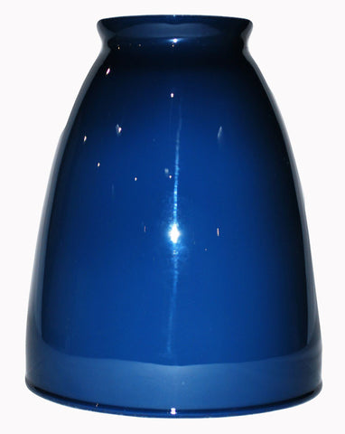 Vianne Cased Cobalt Blue Shade-265 - SOLD OUT