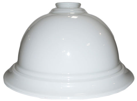 Vianne Cased Opal Dome-3522