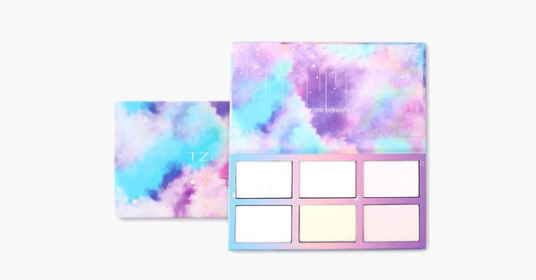 Illuminating Highlighter Palette - FREE SHIP DEALS