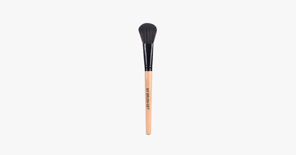 Blush Brush - FREE SHIP DEALS