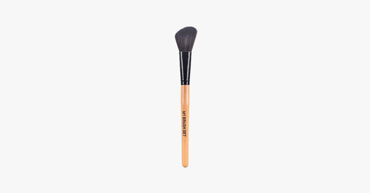 Contour Brush - FREE SHIP DEALS