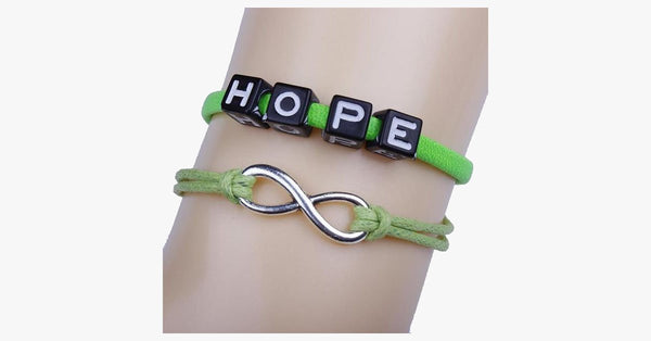 Everlasting Hope - FREE SHIP DEALS