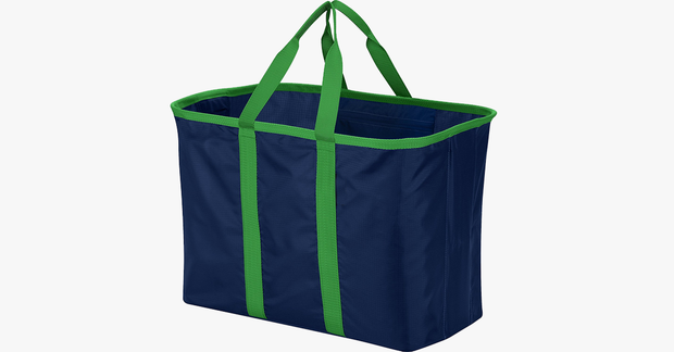 Eco-Friendly Shopping Basket - FREE SHIP DEALS
