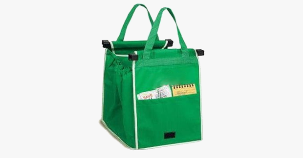 Grocery Grab Bag - FREE SHIP DEALS