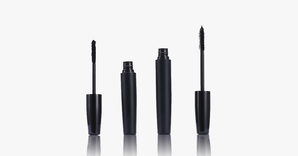 3D Fiber Lashes Transplanting Gel and Natural Fibers Mascara - FREE SHIP DEALS