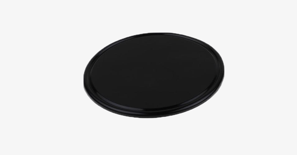 Anti-Slip Gel Pads - FREE SHIP DEALS