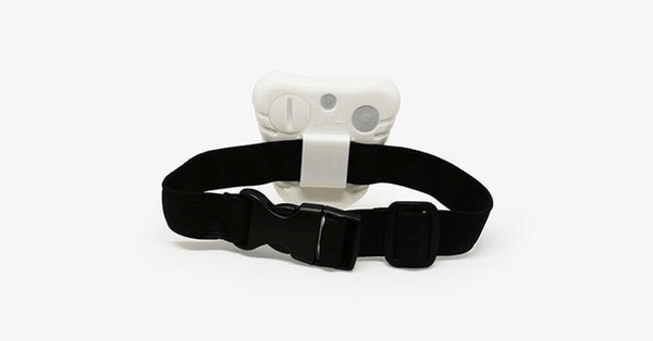 Bark Off: Dog Collar - FREE SHIP DEALS