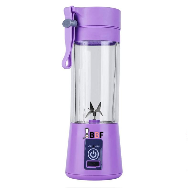 Best Blender – Makes Curries, Pastes, And Juice In A Whizz!