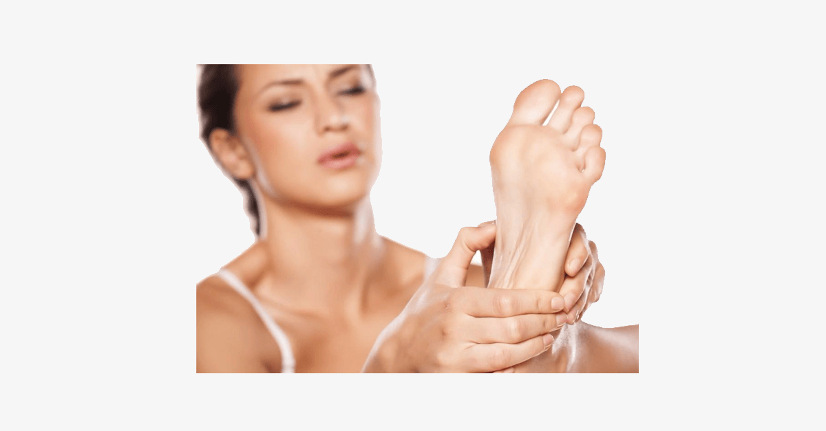2 Pack: Comfort Healing Toe Separators and Bunion Spacers - FREE SHIP DEALS