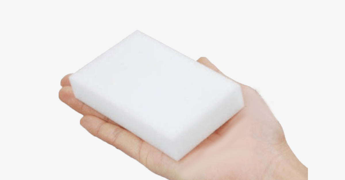 Magic Eraser - FREE SHIP DEALS
