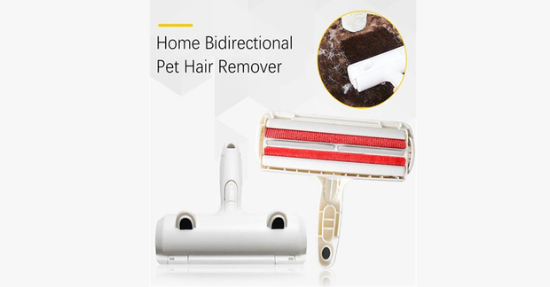 Pet Hair Remover – Clean Your Place Easily!