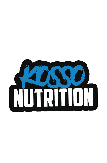 KOSSO NUTRITION