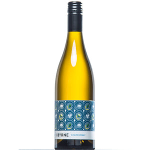 Byrne Ballarat Chardonnay - Marriage at Cana